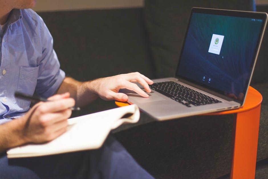 La pratique du Black Hat SEO : quels sont les risques pour votre e-réputation ?
