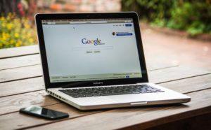 Tirer parti de l'outil Google Web.dev pour améliorer son site