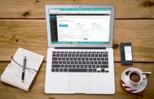 Optimisation SEO : ce qu'est un contenu web efficace