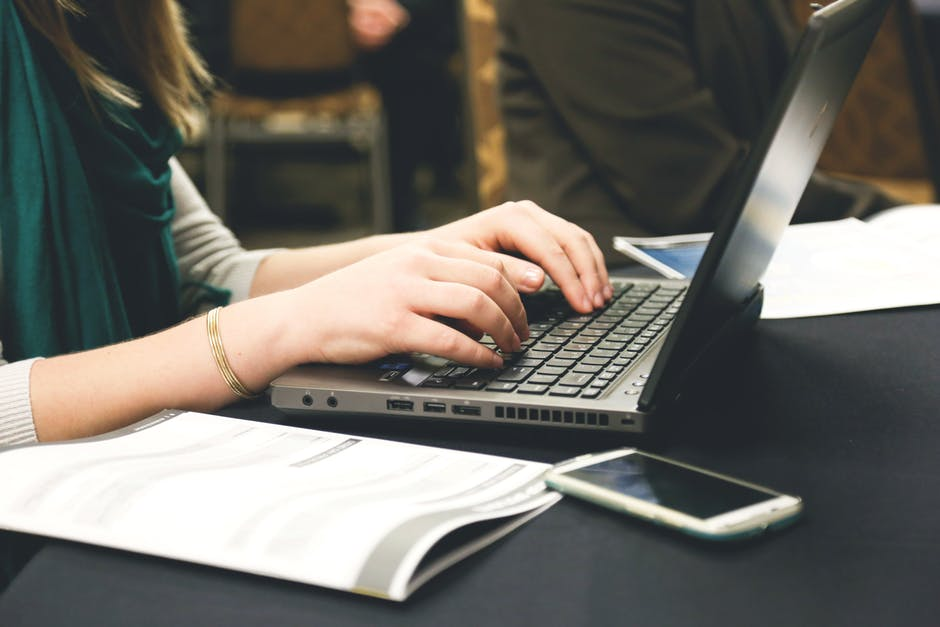 Copywriting : les clés pour réussir à convertir et à vendre en ligne
