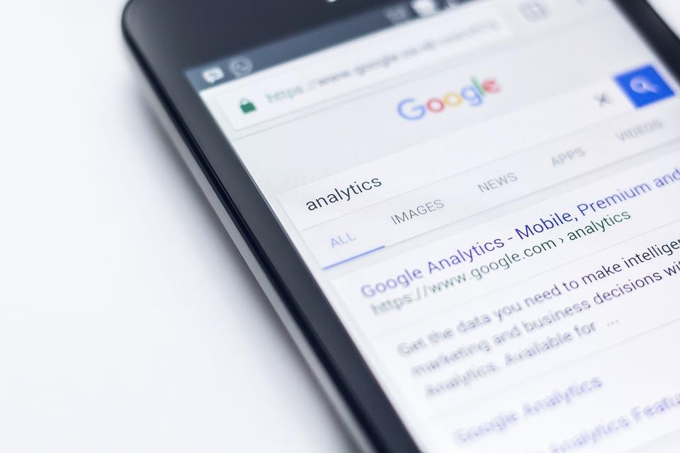 Google Penguin : ce qu'il faut savoir sur cet algorithme