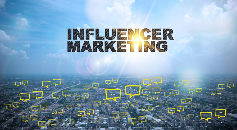Comment les micro-influenceurs peuvent booster votre marque ?