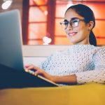 Comment attirer des lecteurs sur son blog