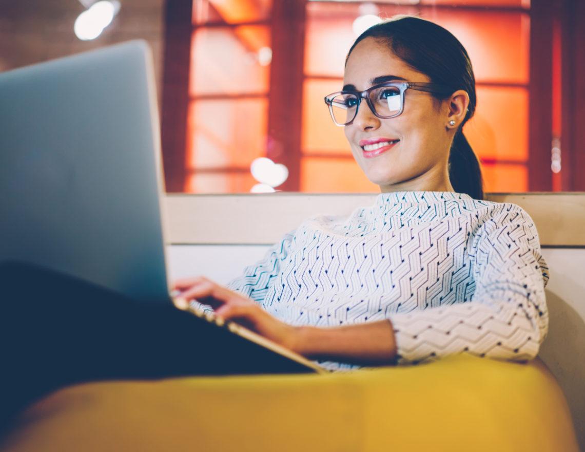 Comment attirer des lecteurs sur son blog ?